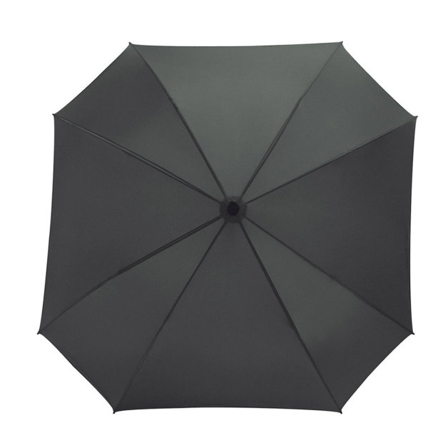 AC golf umbrella Fibermatic XL Square
