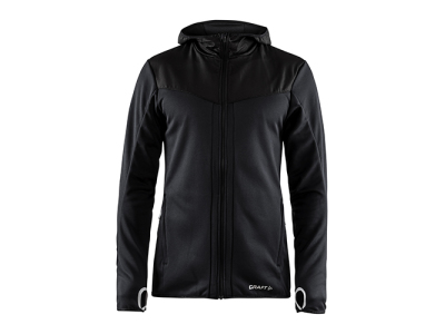 Breakaway Jersey Jacket II Men