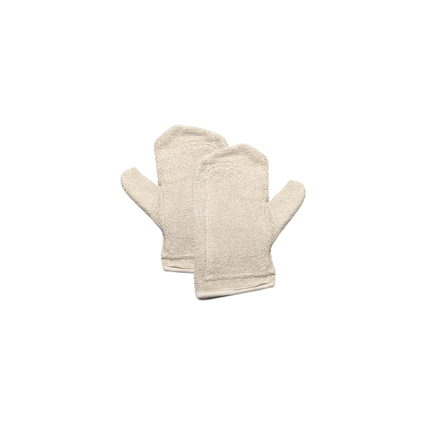 Bakery Gloves Wien One Size