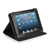 Sublimation iPad™/Tablet Case