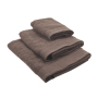 Deluxe Towel 50 taupe