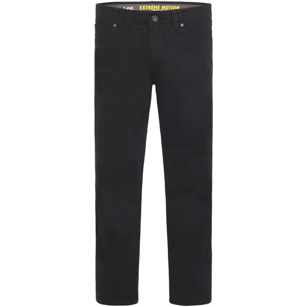 Jeans extreme motion straight