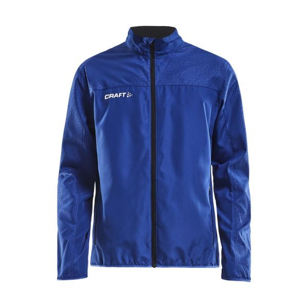 Craft Rush Wind Jacket M