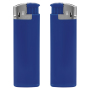 J38 Chrome Hood Lighter BO_BA_FO dark blue_HO chrome