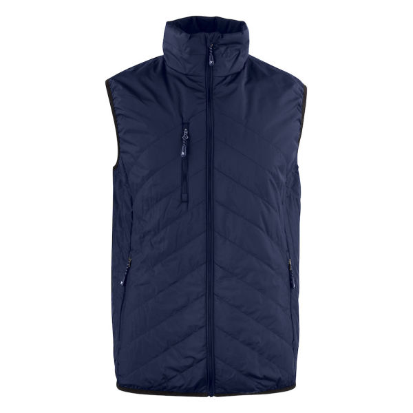 HARVEST DEER RIDGE VEST