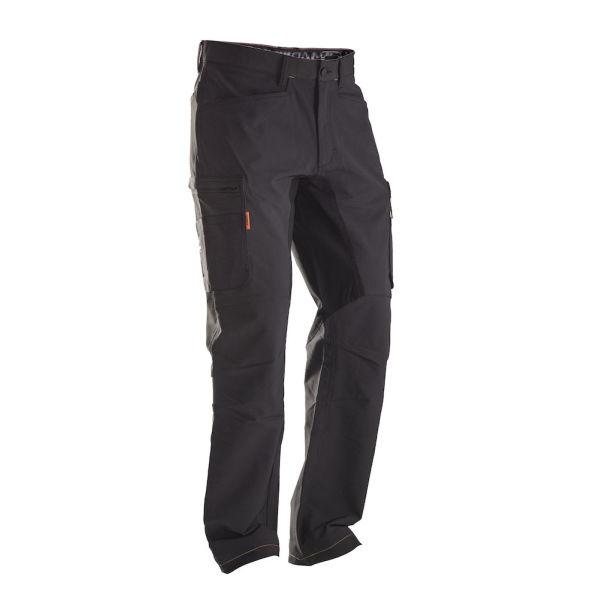 2194 Stretch Service Trousers