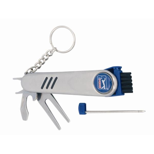 PGA Tour Golf Multi Tool