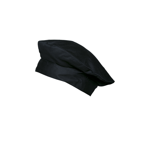 Beret Hat Luka One Size