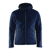 Craft Utility Jacket Men