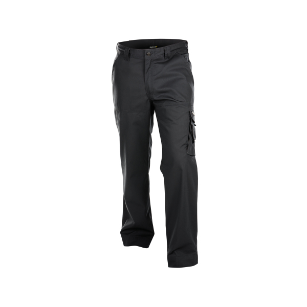 DASSY® Liverpool plus werkbroek (245gr)
