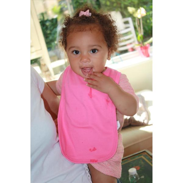 Best Deal Baby Bib - 28000