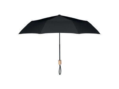 TRALEE - Foldable umbrella   21 inch