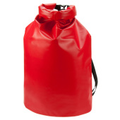 Drybag Splash 2