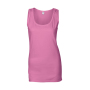 Gildan Ladies Softstyle® Tank Top