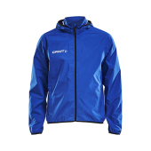 Craft Jacket Rain JR Jackets & Vests