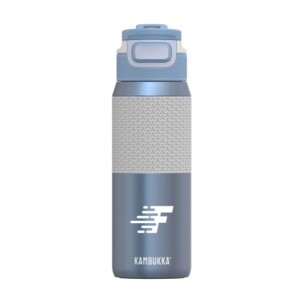 Kambukka® Elton Insulated 750 ml drinkfles