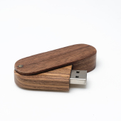 USB Flash Drive Nairobe