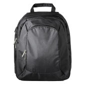 Harvest Mountain View Backpack ONE SIZE