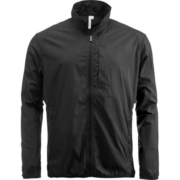 Cutter & Buck La Push Rain Jacket Junior