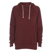 Miami Hooded Sweat