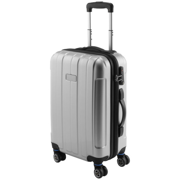"Spinner 20"" trolley"