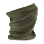 Morf™ Original One Size Olive Green