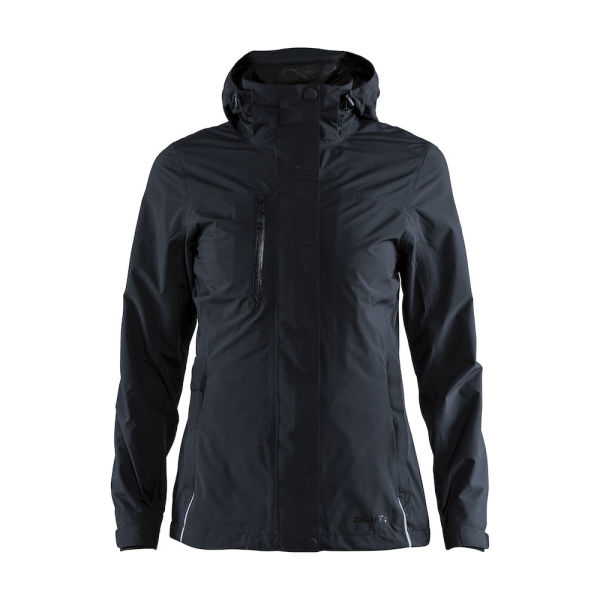 Craft Urban Rain Jacket Wmn