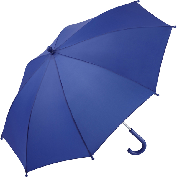 Children's umbrella FARE®-4-Kids