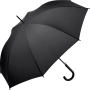 AC regular umbrella - black