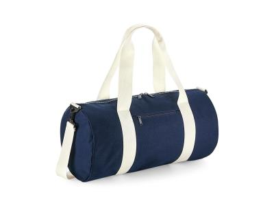 Original Barrel Bag XL
