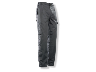 2305 Service Trousers Trousers
