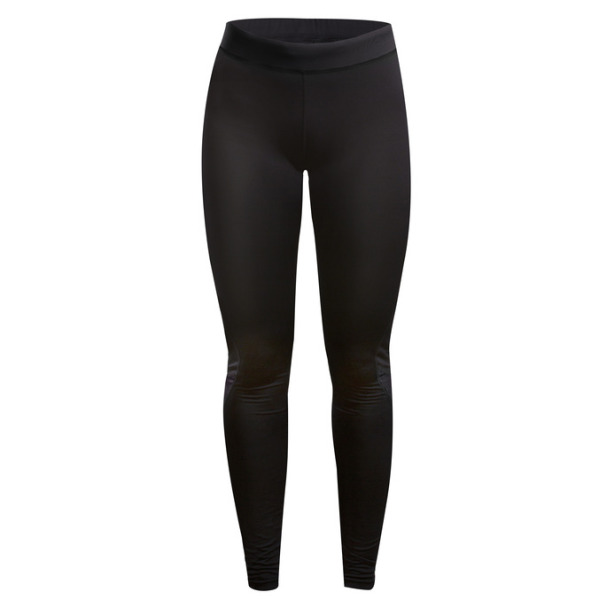 Active Tights Ladies Tracksuit