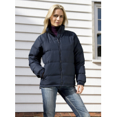 Lady Holkam Down Feel Jacket