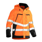 1283 Hv Shell Jacket