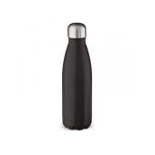 Thermos drinkfles Swing 500ml
