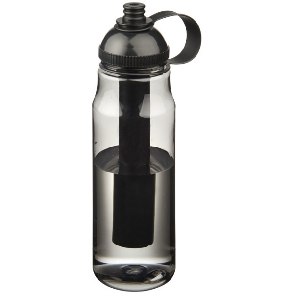 Artic 700ml Tritan™ drinkfles met koelelement