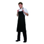 Bib Apron Great Britain 75 x 95 cm