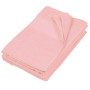 pale pink one size