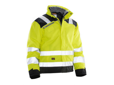 1346 Winter Jacket STAR KL3