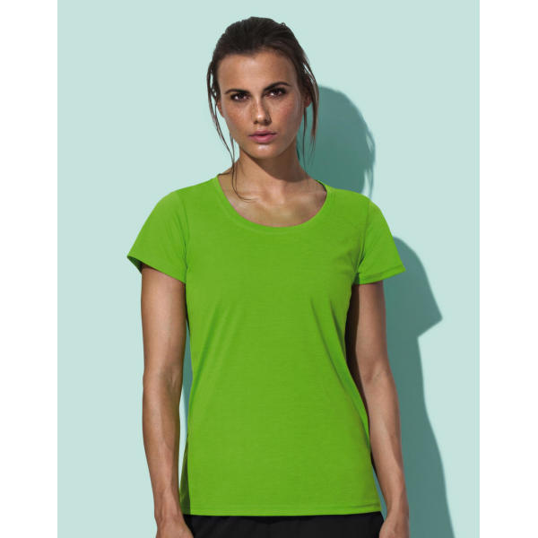 Active Cotton Touch Women