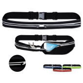waist bag for Leisure, Travel and Sport
