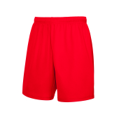 Mens Performance Short