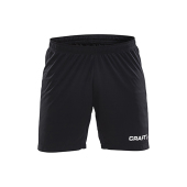 Craft Progress Contrast Short JR Shorts