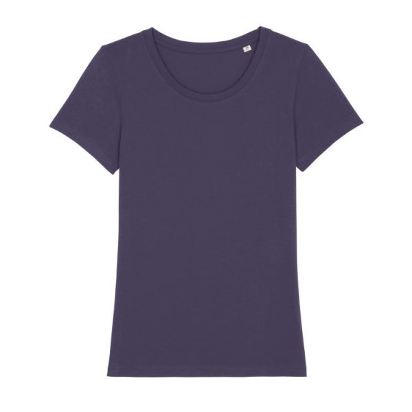 Dames T-Shirt Stella Expresser
