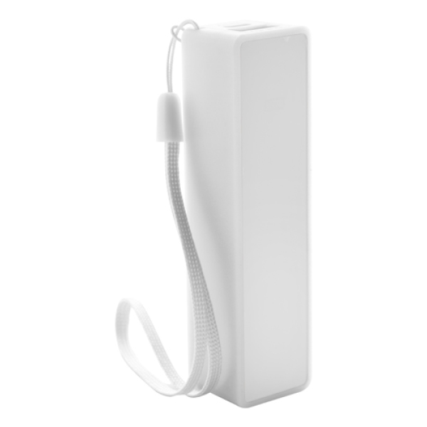 Keox - USB powerbank