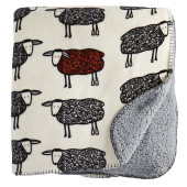 Sheep Sherpa,  multi