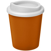Americano® Espresso 250 ml termosmugg - Orange/Vit
