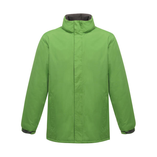 Women's Aledo Waterproof Insulated Jacket