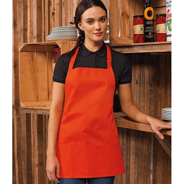 'Colours' 2-in-1 Apron