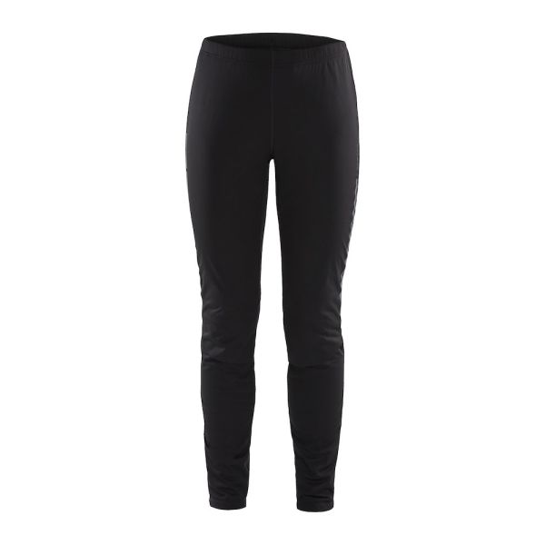 Craft Storm Balance Tights Wmn